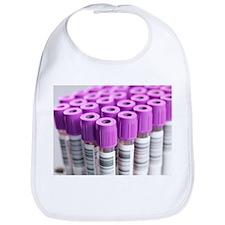 Blood samples - Bib