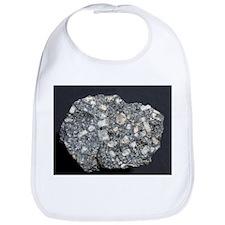 Anorthite in andesite - Bib