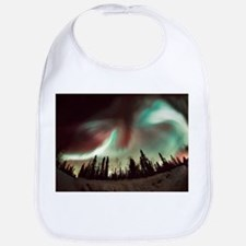 Aurora borealis - Bib