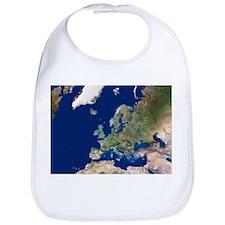 Europe - Bib