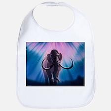 Mammoth - Bib