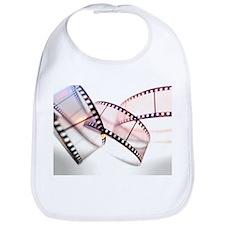 Photographic film - Bib