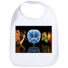 Neurology - Bib