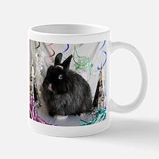 Hopes New Year Celebration Mug
