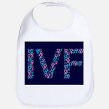 In vitro fertilisation - Bib
