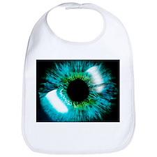 Eye - Bib