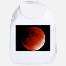 Lunar eclipse - Bib