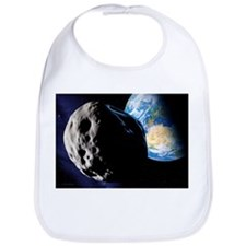 Near-Earth asteroid - Bib