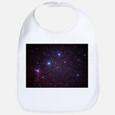 Orion's Belt - Bib
