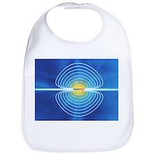 Magnetic field - Bib