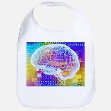 Artificial intelligence - Bib