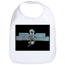 International Space Station - Bib