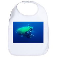 Research submersible - Bib