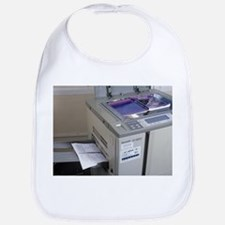 Photocopier - Bib