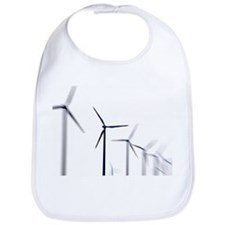 Wind turbines - Bib