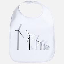 Wind turbines - Bib