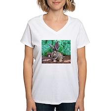 Fezzik in the Woods-1 Shirt