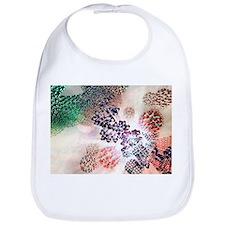 DNA nanotechnology, computer artwork - Bib