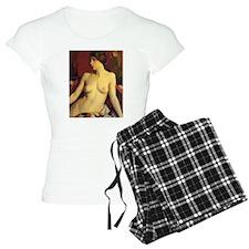 30.png pajamas