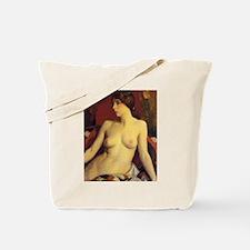 30.png Tote Bag