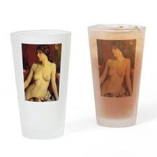 30.png Drinking Glass
