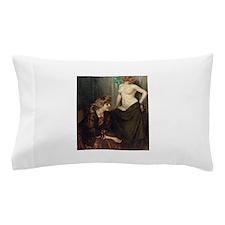 23.png Pillow Case