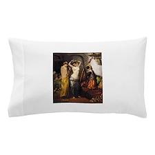 14.png Pillow Case