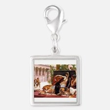 3.png Silver Square Charm