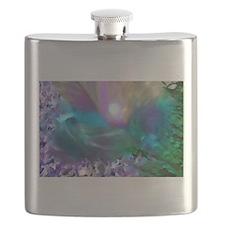 Purple Dream Flask