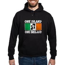 One Ireland, United Hoodie