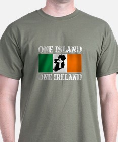 One Ireland, United T-Shirt