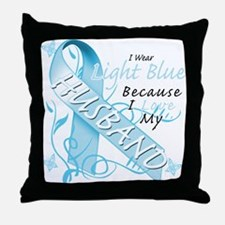 I Wear Light Blue Because I Love My Husband.png Th