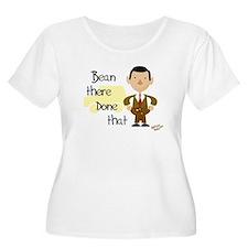 Beantown T-Shirt