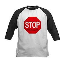 Stop Maximillian Tee