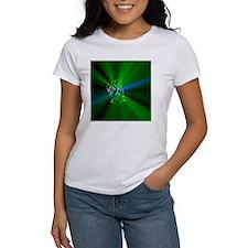 Green fluorescent protein - Tee