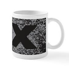 CX Mug