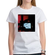 Cancer research - Tee