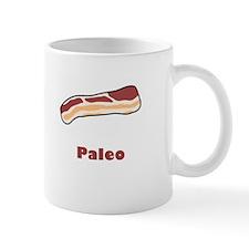 Paleo Bacon Mug