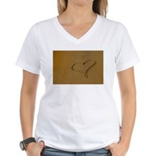 Love in The Sand Shirt