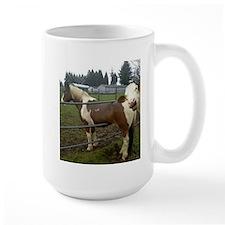 Photo Bomb Mug