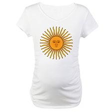 Sol de Mayo Shirt