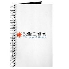 BellaOnline Journal
