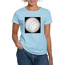 Total solar eclipse - T-Shirt