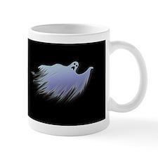#1 Ghost Hunter 11oz. Mug