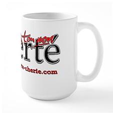 liberte_mug Mugs