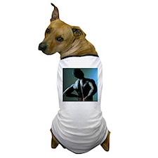 back_pain_dog_tshirt.jpg?height=225&width=225