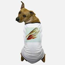 Gurnard - Dog T-Shirt