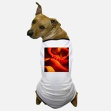 Massage - Dog T-Shirt