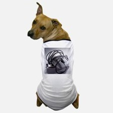 Computer mouse - Dog T-Shirt