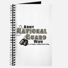 National Guard Wife - Digital Journal